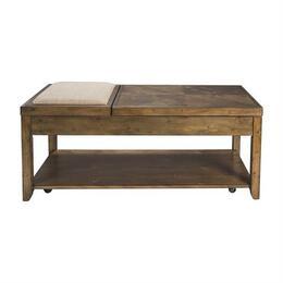 Liberty Furniture 58OT1010