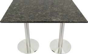Art Marble Furniture G20324X30SS1417D