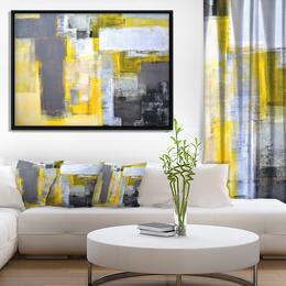 Design Art FL62693418FLB