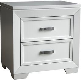 Myco Furniture FR745N