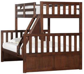 Lane Furniture 300038