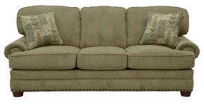 Jackson Furniture 423803275415275515