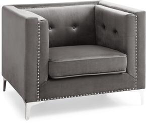 Glory Furniture G0340AC