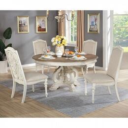 Furniture of America CM3150WHRT