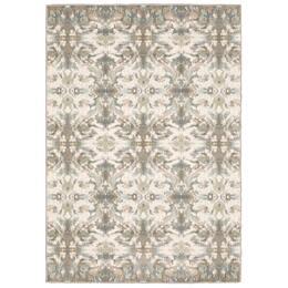 Oriental Weavers C535B1300390ST