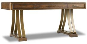 Hooker Furniture 545310459MWD