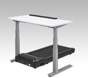 LifeSpan Fitness TR5000DT7S60W