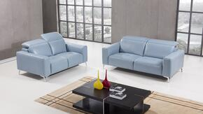 American Eagle Furniture EK069LB
