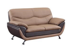 Global Furniture USA R2106RVL
