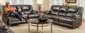 Lane Furniture 50451BR6563BINGOBROWN