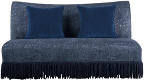 Acme Furniture 53271