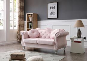 Glory Furniture G0664AL