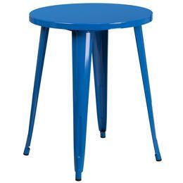 Flash Furniture CH5108029BLGG