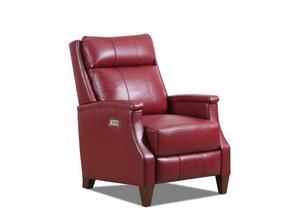 Lane Furniture 6526P311CBROUGE