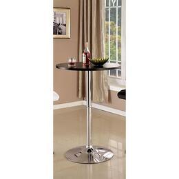 Furniture of America CMBT6150BK