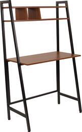 Flash Furniture NANJN21711GG