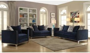 Acme Furniture 52830SET
