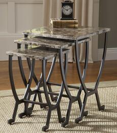 Hillsdale Furniture 4142888S