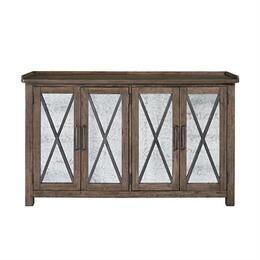 Liberty Furniture 473SB6237AM