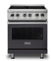 Viking VIR53014BGG