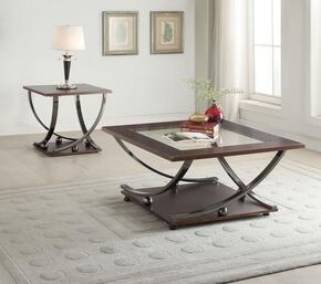 Acme Furniture 80355CE