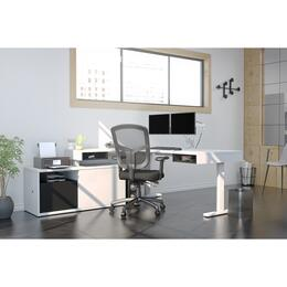 Bestar Furniture 130851000017