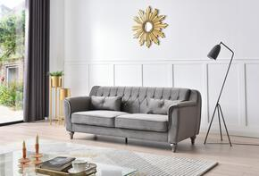 Glory Furniture G0570AS