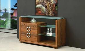 Grako Design N6316WALNUT