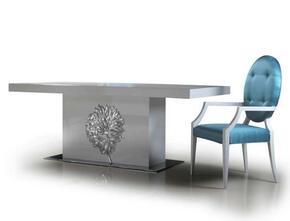 VIG Furniture VGDVLS202CH