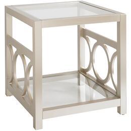 Bassett Furniture 62660665