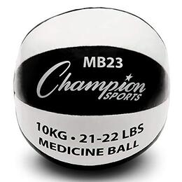 Champion Sports MB23