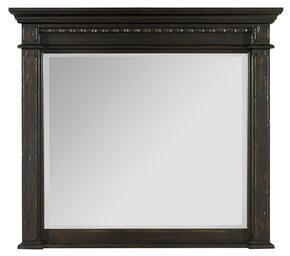 Hooker Furniture 537490006