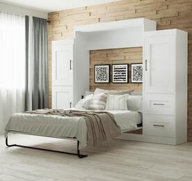 Bestar Furniture 7089217