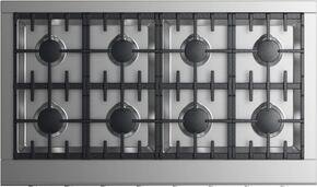 Fisher Paykel CPV2488LN