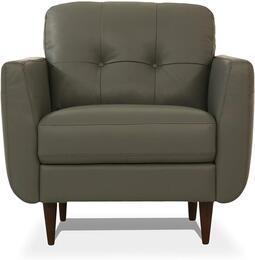 Acme Furniture 54962