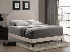 Hillsdale Furniture 1299BFRL