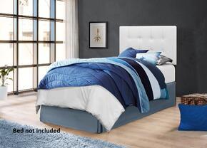 Glory Furniture G0129THB