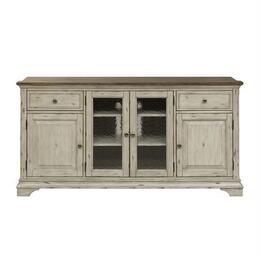 Liberty Furniture 498TV68