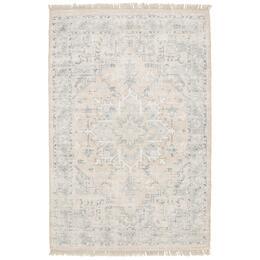 Oriental Weavers M45308304396ST
