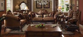 Acme Furniture 52095SLCT