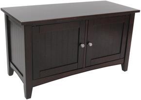 Bolton Furniture ASCA05P0