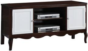 Acme Furniture 91230
