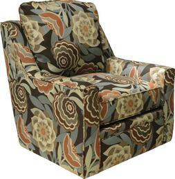 Jackson Furniture 72221267549
