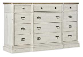 Hooker Furniture 61019000202
