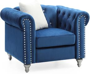 Glory Furniture G861AC