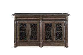 A.R.T. Furniture 2562512316