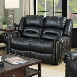 Furniture of America CM6130LV