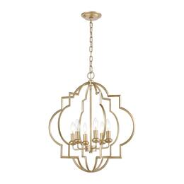 ELK Lighting 318086