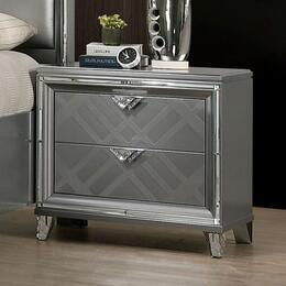 Furniture of America FOA7147N