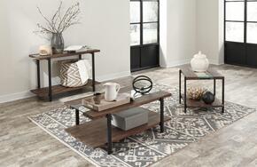 Standard Furniture 2140127